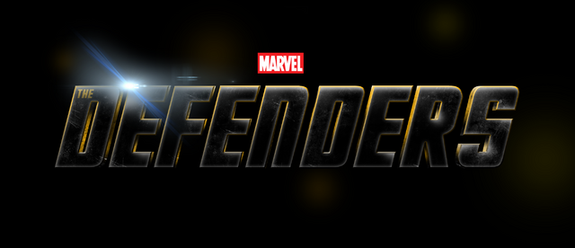 File:Marvel s the defenders logo by mrsteiners-d6nq2rp.png