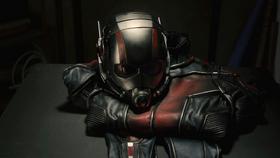 Ant-Man Suit Trailer 01