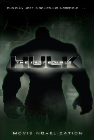 File:IncredibleHulkMovieNovelization.jpg