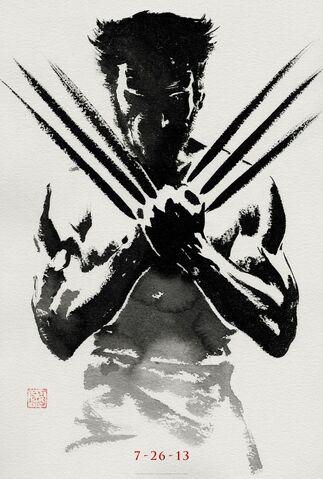 File:Hr The Wolverine 2.jpg