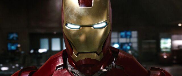 File:Iron-man1-movie-screencaps.com-9024.jpg
