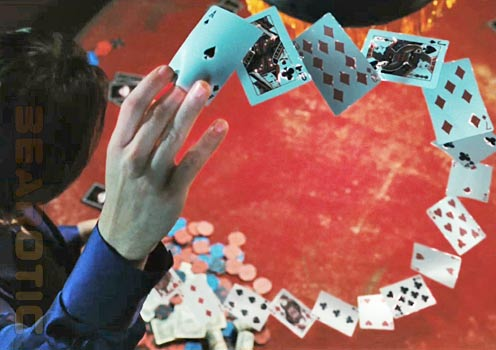 File:Xmen-origins-wolverine-gambit-cards.jpg