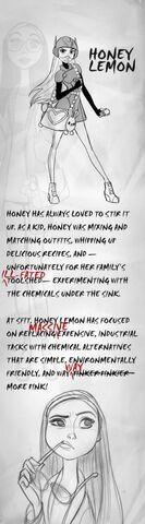 File:Honey Lemon Info 02.jpg