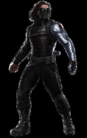 File:Winter Soldier Masked art2.png