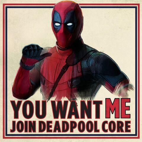 File:Deadpool Core Poster.jpg
