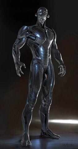 File:Ultron Concept art aou 4.jpg