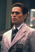 Norman Osborn1