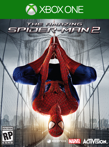 File:AMS2gamecover.png