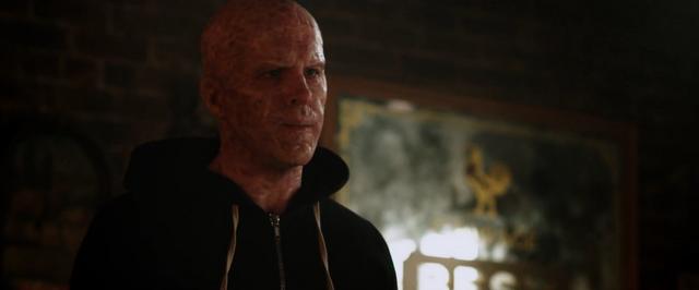 File:Deadpool (film) 23.png