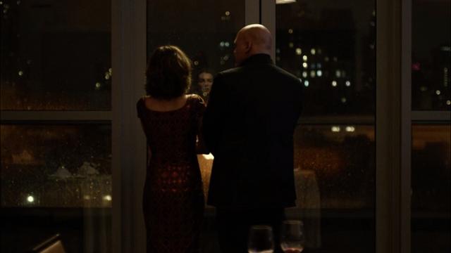 File:2015 Daredevil 8 .png