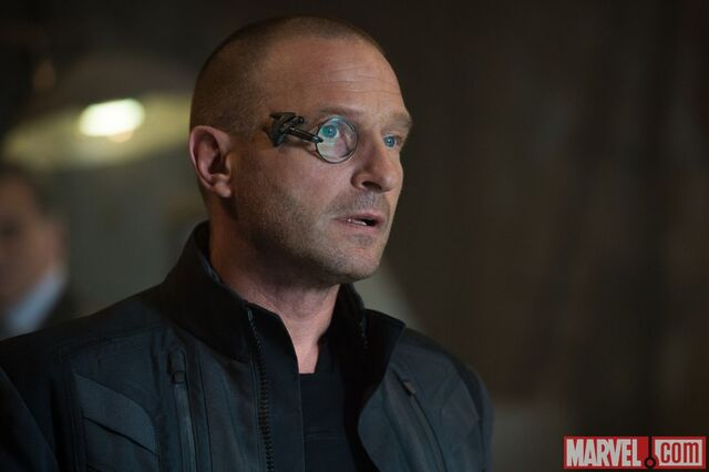 File:Avengers Age of Ultron Baron Strucker.jpg