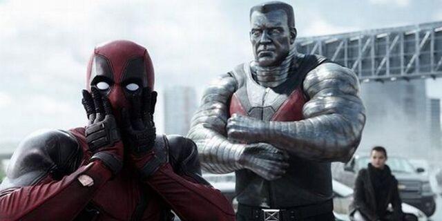 File:Deadpool Still.jpg