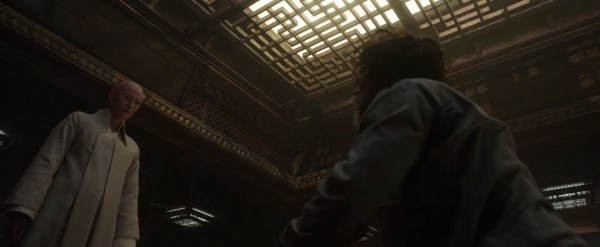 File:Doctor Strange Still 29.jpg