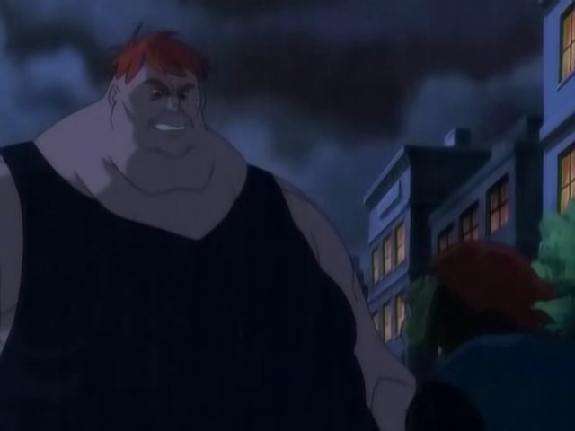 File:Blob (Wolverine and the X-Men)2.jpg