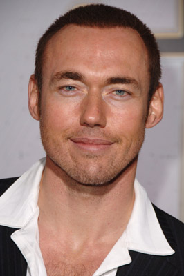 File:Kevin Durand.jpg