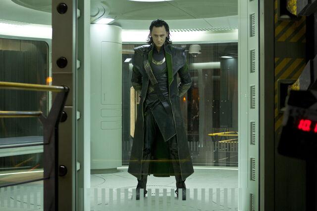 File:Loki rule.jpg