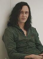 TDW Loki cropped
