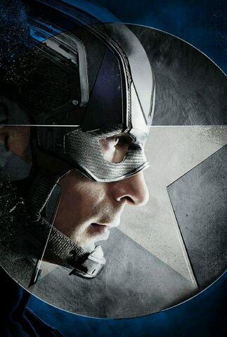 File:CaptainAmerica Cw TeamCap Blue textless.jpg