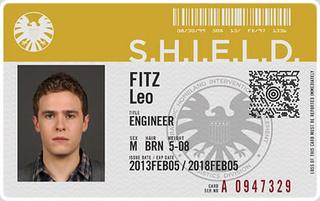 File:Leo Fitz ID.jpg