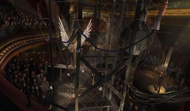 File:Angel-xmen-apocalypse.jpg