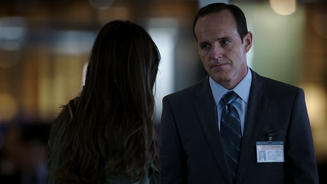 File:Coulson4-AoSHub.png