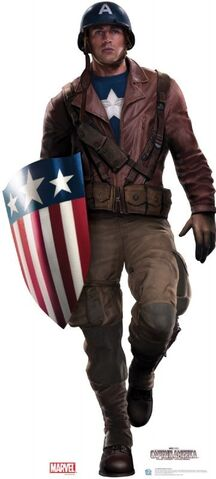 File:WWII CaptainAmerica.jpg