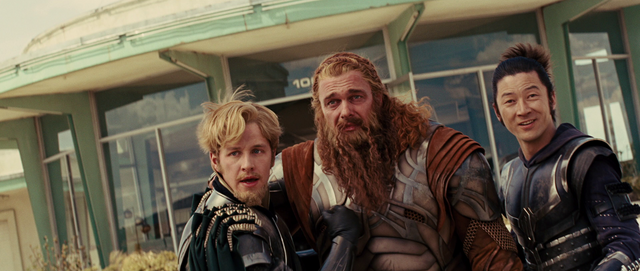 File:WarriorsThree2-Thor.png