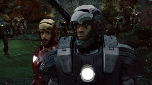 File:War Machine & Iron Man.jpg
