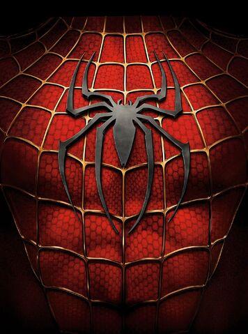 File:SM3 red suit.jpg