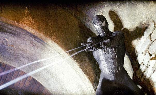 File:Spider-Man302.jpg