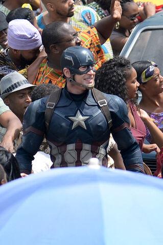 File:Civil War Filming 29.jpg