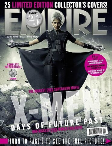 File:Empire Future Storm.jpg