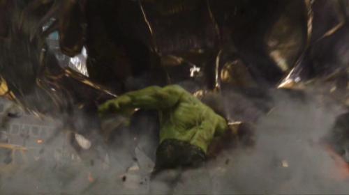 File:Hulk16.png