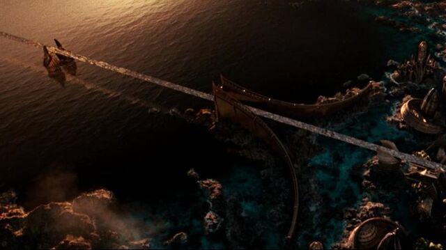 File:The Rainbow Bridge.JPG
