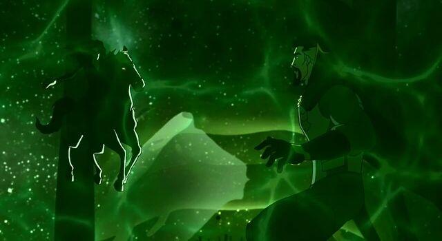 File:Hulk Where Monsters Dwell Still 35.JPG