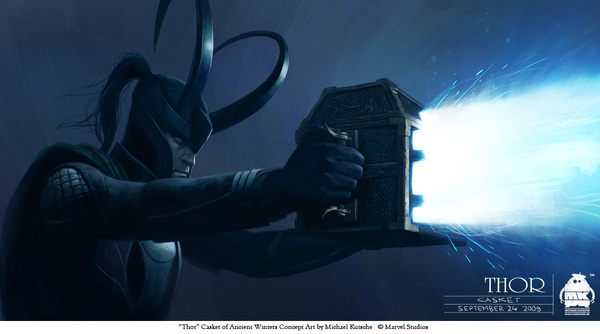 File:Thor Concept Art - Loki 004.jpg