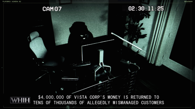 File:WHiH Scott-Lang-CCTV-Footage.png