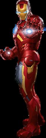 File:SJPA Iron Man 4.png