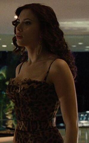 File:Iron Man 2 Natasha Romanoff.jpg