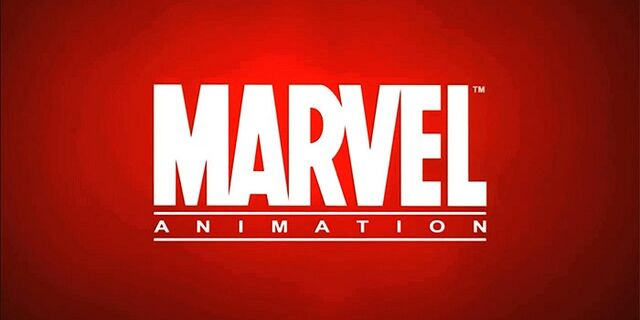 File:Marvel-Animation-Logo.jpg