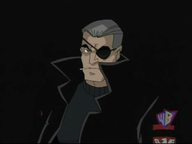 File:Nick Fury (X-Men Evolution).jpg