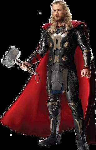 File:Thor-TDWpromo.png