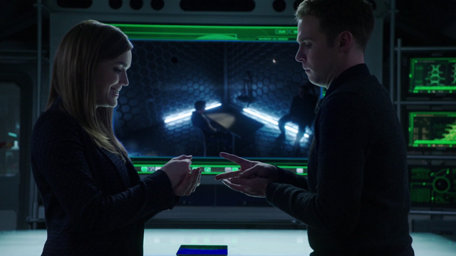 File:FitzSimmons1-AoSTMP.png