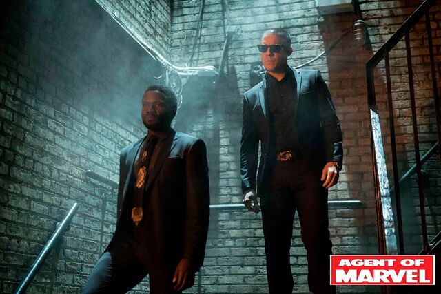 File:Luke Cage - Official Pics - August 9 2016 - 2.jpg