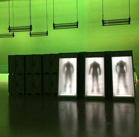 File:X-Men Apocalypse Filming 03.JPG