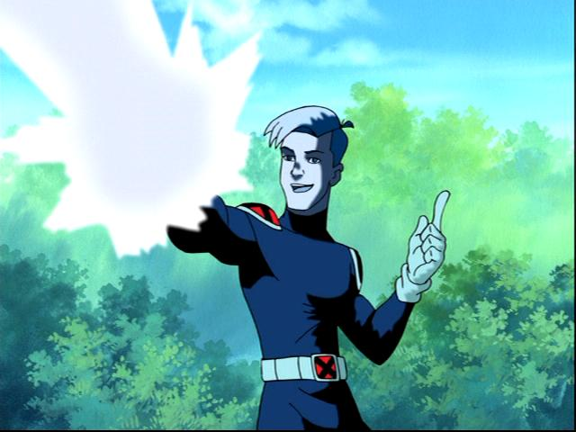 File:Bobby Drake (X-Men Evolution).jpg