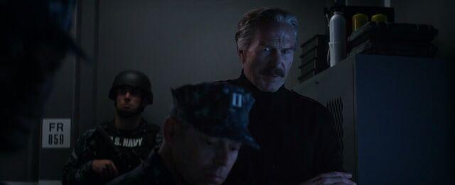 File:Thaddeus Ross The Raft Captain America Civil War (6).JPG