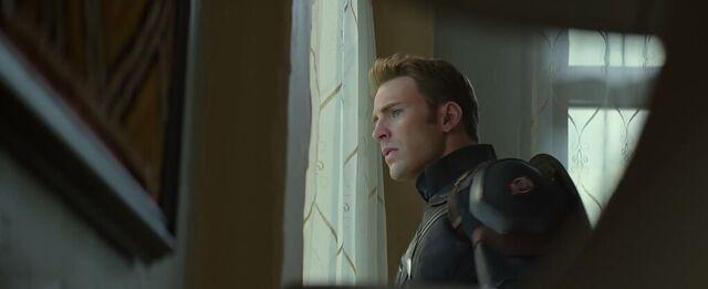 File:Captain America Civil War Teaser HD Still 16.JPG
