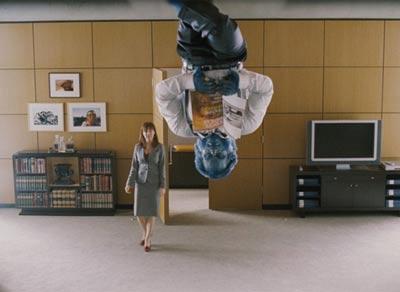 File:X-men-beast-hangs.jpg