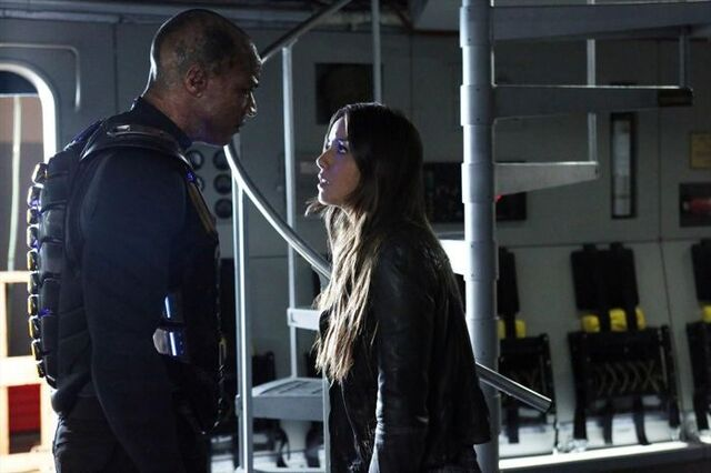File:Agents of SHIELD Nothing Personal 02.jpg